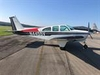 Aircraft for Sale in Arkansas, United States: 1965 Beech 33 Debonair