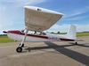 Aircraft for Sale in Canada: 1972 Cessna 180H Skywagon