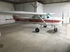 Aircraft for Sale in Illinois, United States: 1973 Cessna 150