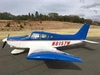 Aircraft for Sale in California, United States: 1965 Piper PA-28-180 Cherokee