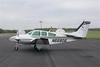 Aircraft for Sale in Texas, United States: 1980 Beech 95-B55 Baron