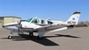 Aircraft for Sale in Arizona, United States: 1961 Beech E55 Baron