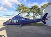 Aircraft for Sale in Florida, United States: 1984 Agusta A109A II