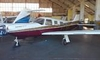 Aircraft for Sale in Florida, United States: 2000 Piper PA-32R-301T Saratoga II-TC