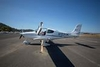 Aircraft for Sale in California, United States: 2006 Cirrus SR-22G2 GTS