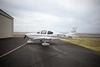 Aircraft for Sale in Idaho, United States: 2006 Cirrus SR-22G2 GTS