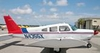 Aircraft for Sale in South Carolina, United States: 1976 Piper PA-28R-200 Arrow II