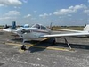 Aircraft for Sale in Florida, United States: 1968 Piper PA-28R-180 Arrow