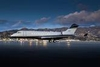 Aircraft for Sale in California, United States: 2010 Bombardier BD-700 Global Express XRS
