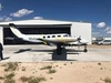 Aircraft for Sale in New Mexico, United States: 1971 Cessna 340
