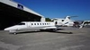 Aircraft for Sale in Texas, United States: 2005 Learjet 45