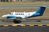 Aircraft for Sale in South Africa: 1981 Beech 200 King Air
