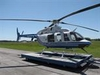 Aircraft for Sale in Alabama, United States: 1998 Bell 407