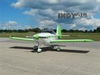 Aircraft for Sale in Indiana, United States: 2011 Vans RV-7A