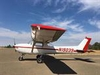 Aircraft for Sale in California, United States: 1973 Cessna 150L