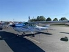 Aircraft for Sale in Mississippi, United States: 1971 Cessna 182N Skylane