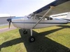 Aircraft for Sale in Wisconsin, United States: 1964 Cessna 180H Skywagon
