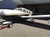 Aircraft for Sale in Minnesota, United States: 1980 Piper PA-32R-301T Turbo Saratoga