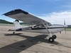 Aircraft for Sale in Arkansas, United States: 1975 Cessna 180 Skywagon