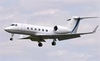 Aircraft for Sale in United Kingdom: 2009 Gulfstream G450