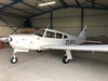 Aircraft for Sale in South Africa: 1968 Piper PA-28R-180 Arrow