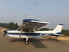 Aircraft for Sale in California, United States: 1978 Cessna 172N Skyhawk