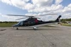 Aircraft for Sale in France: 2016 Agusta AW109SP Grand New