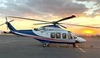 Aircraft for Sale in France: 2011 Agusta AW139