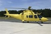 Aircraft for Sale in France: 2004 Agusta A109E
