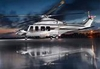 Aircraft for Sale in France: 2008 Agusta AW139