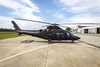 Aircraft for Sale in France: 2010 Agusta AW109SP Grand New