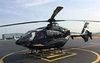 Aircraft for Sale in Singapore: 2005 Eurocopter EC 135