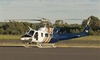 Aircraft for Sale in United States: 1974 Bell 212