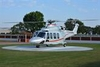 Aircraft for Sale in Singapore: 2015 Agusta AW139