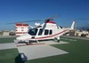 Aircraft for Sale in France: 2008 Agusta AW109SP Grand New