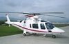 Aircraft for Sale in France: 2001 Agusta A109E