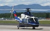 Aircraft for Sale in France: 2007 Agusta AW139