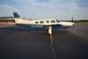 Aircraft for Sale in Virginia, United States: 1996 Piper PA-32R-301 Saratoga II-HP
