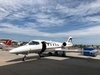 Aircraft for Sale in Canada: 1982 Learjet 35A