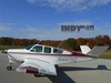 Aircraft for Sale in Indiana, United States: 1956 Beech G35 Bonanza