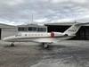 Aircraft for Sale in Tennessee, United States: 2001 Cessna 525A Citation CJ2