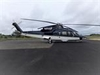 Aircraft for Sale in New Jersey, United States: 2004 Sikorsky S-76C+
