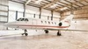 Aircraft for Sale in Florida, United States: 1987 Dassault 200 Falcon