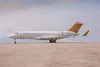 Aircraft for Sale in Ohio, United States: 2012 Bombardier Global 6000