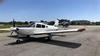 Aircraft for Sale in Pennsylvania, United States: 1969 Piper PA-28R Arrow