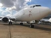 Aircraft for Sale in Florida, United States: 1988 Boeing 737-300F
