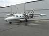 Aircraft for Sale in Tennessee, United States: 1979 Mitsubishi MU-2B-60 Marquise