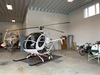 Aircraft for Sale in Canada: 1978 Hughes 269C