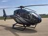 Aircraft for Sale in Texas, United States: 1999 Eurocopter EC 120 Colibri