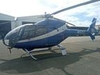 Aircraft for Sale in Dominican Republic: 2002 Eurocopter EC 120 Colibri